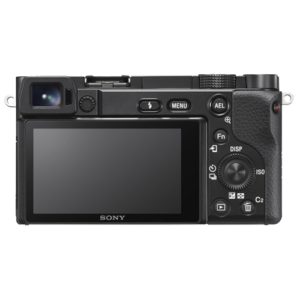 Sony-a6100-GuidePhotoVideo-4