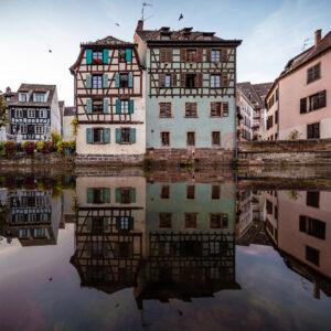 Compo-Strasbourg_03