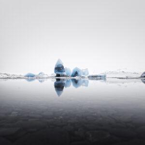 Olivier-Schmitt_Iceland