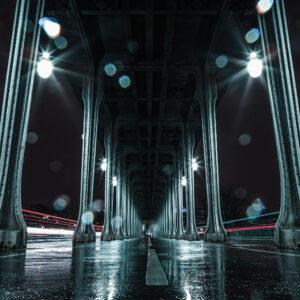 Olivier-Schmitt_Paris-Pont-Nuit